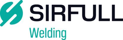 sirfull welding software di saldatura logo