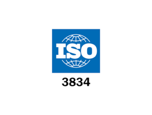 Why ISO 3834 Certification makes your business relevant ?